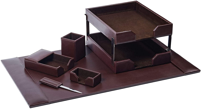 gift-sets-for-men-desk-set