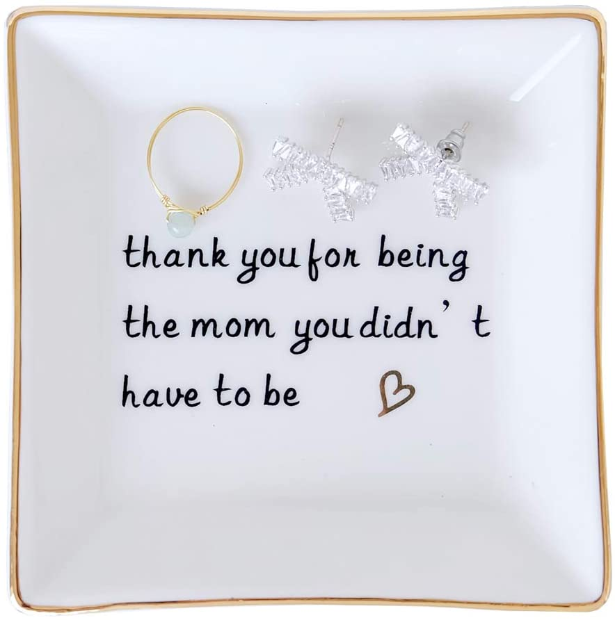 gifts-for-stepmom-dish