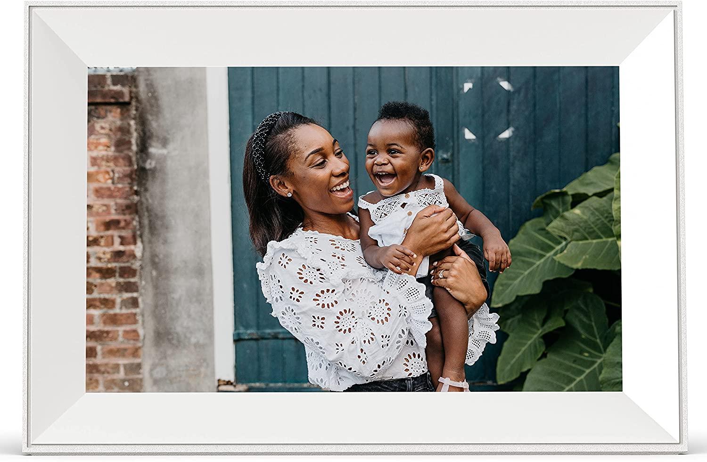 gifts-for-stepmom-frame