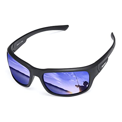 gifts-for-kayakers-glasses