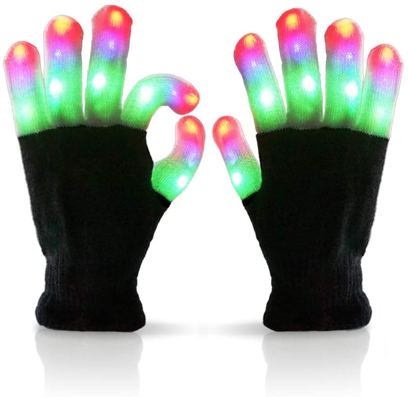 gifts-for-11-year-old-girls-gloves