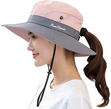 gifts-for-kayakers-hat