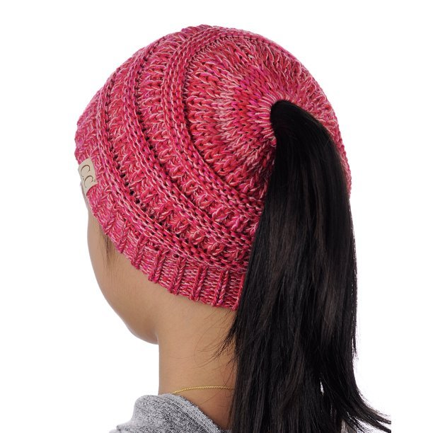 gifts-for-11-year-old-girls-hat