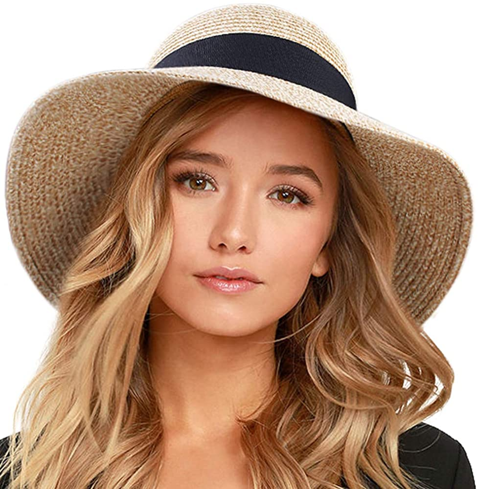 gifts-for-stepmom-hat