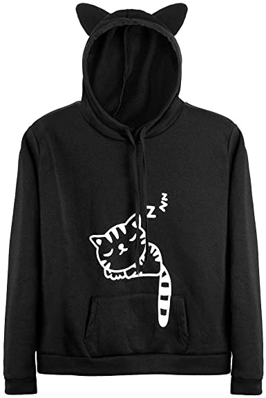 gifts-for-11-year-old-girls-hoodie