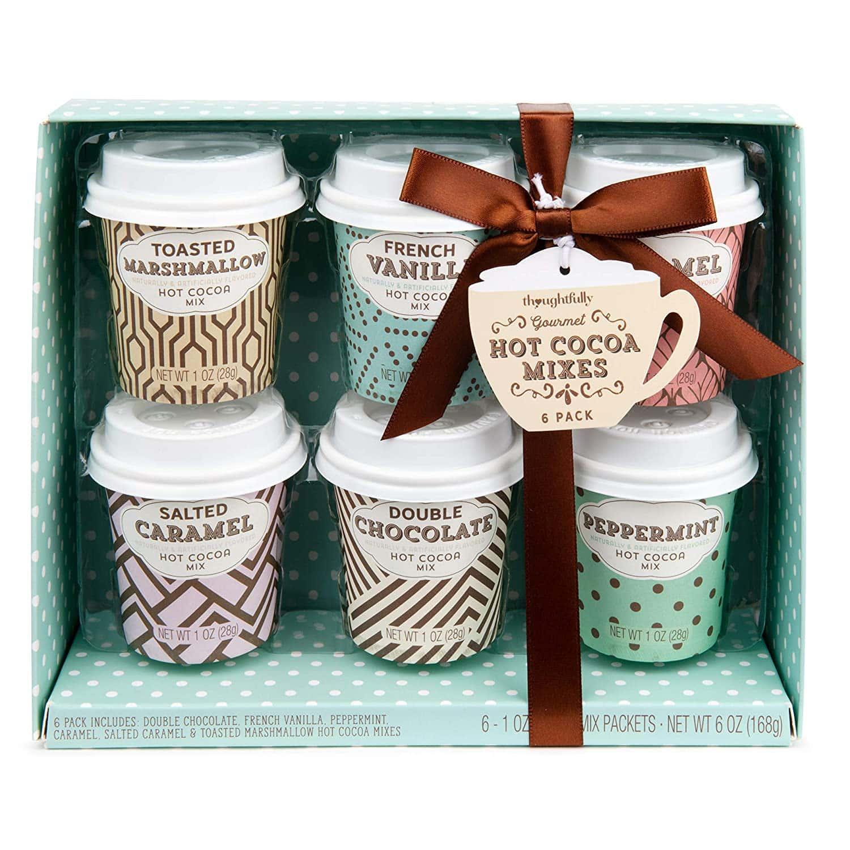 christmas-gifts-for-neighbors-cocoa