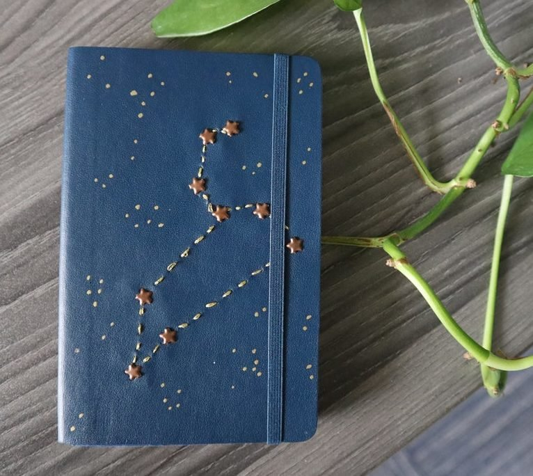 astronomy-gifts-journal