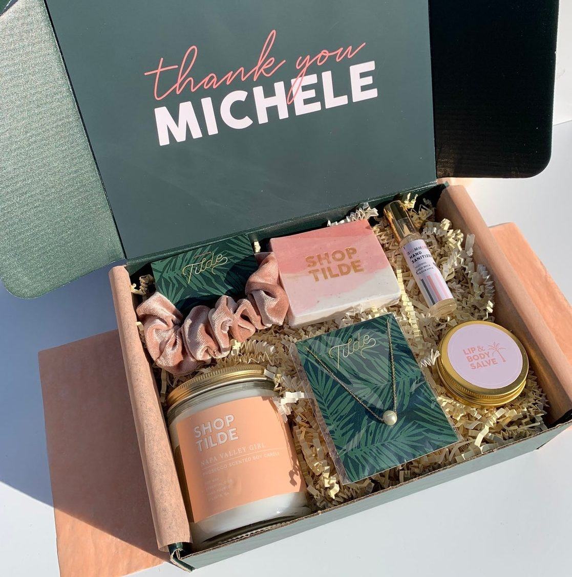 gift-sets-for-women-thank-you