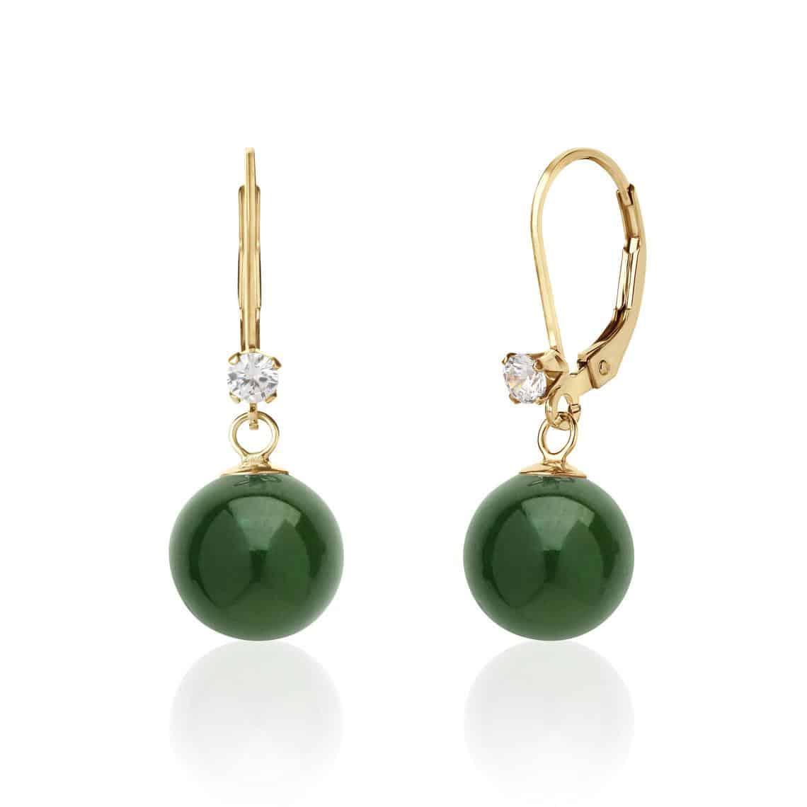 good-luck-gifts-jade-earrings