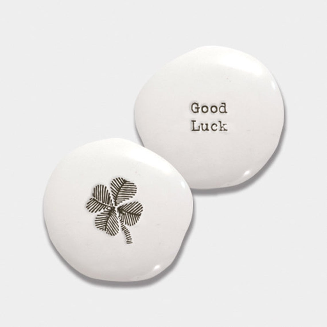 good-luck-gifts-stone
