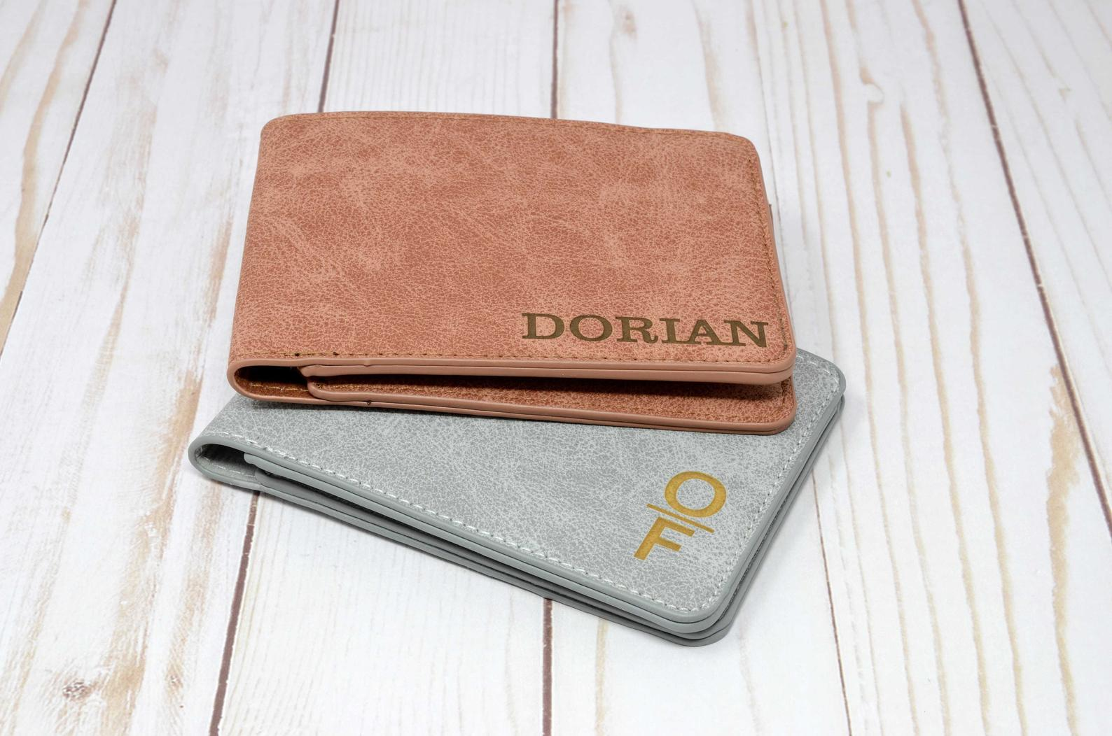 gifts-for-16-year-old-boys-wallet