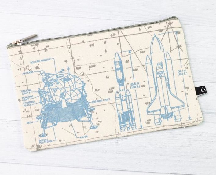 astronomy-gifts-pencil-case