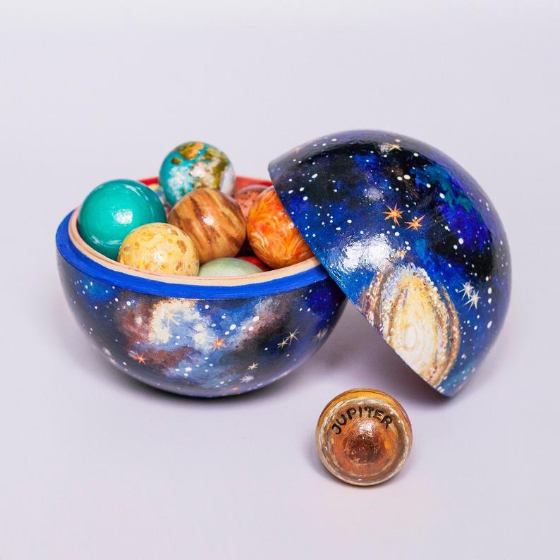 astronomy-gifts-nesting-doll