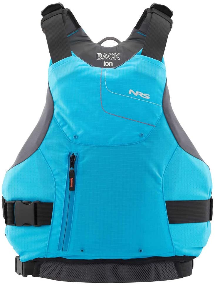 gifts-for-kayakers-jacket