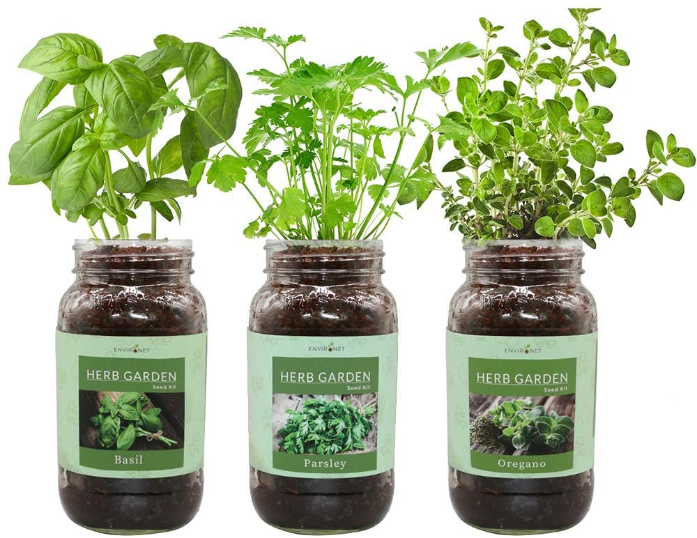 gifts-for-stepmom-jars