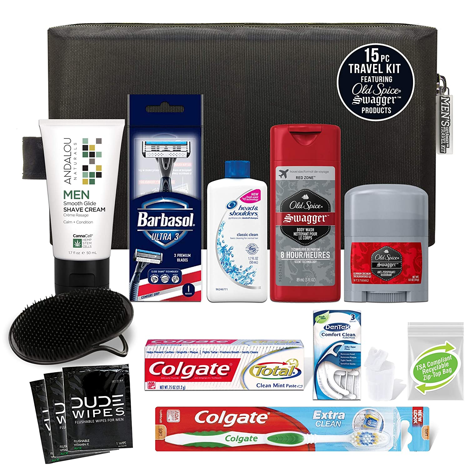 christmas-gifts-for-college-guys-toiletries