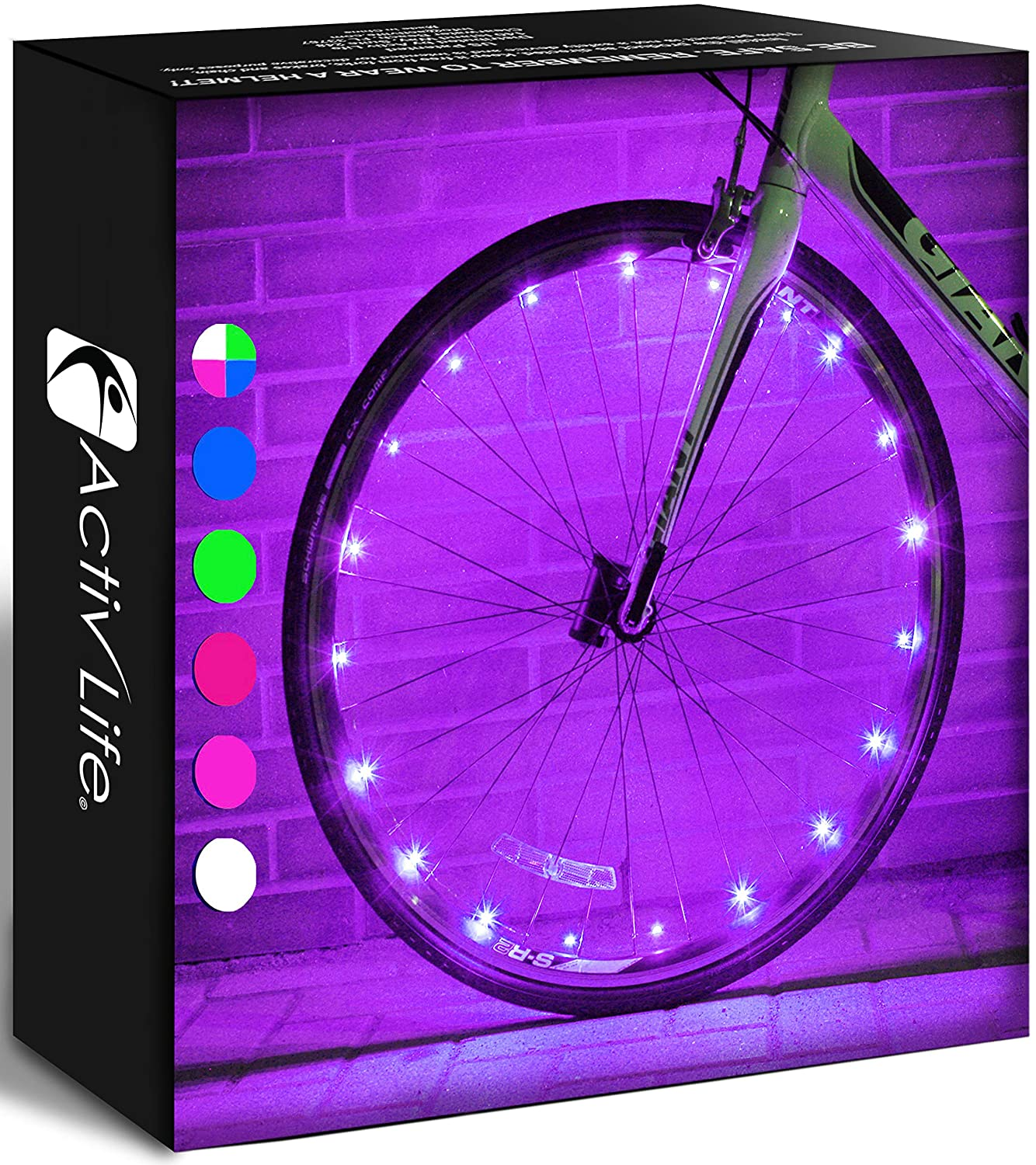 gifts-for-11-year-old-girls-lights