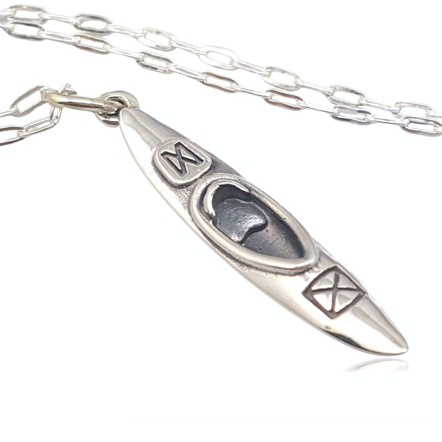 gifts-for-kayakers-necklace