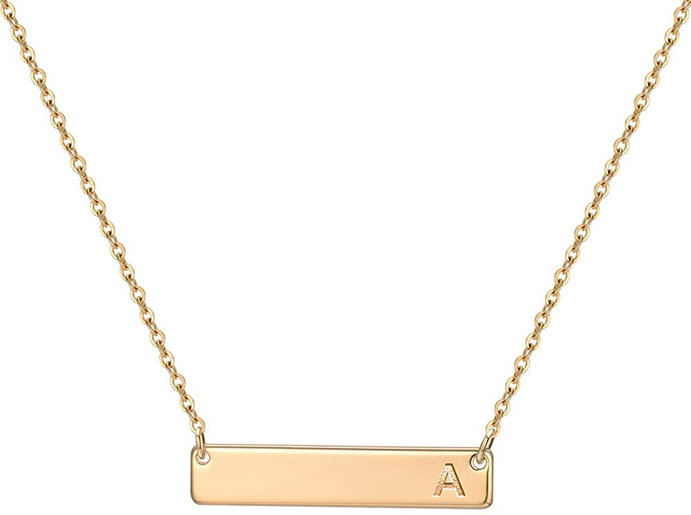 gifts-for-11-year-old-girls-necklace