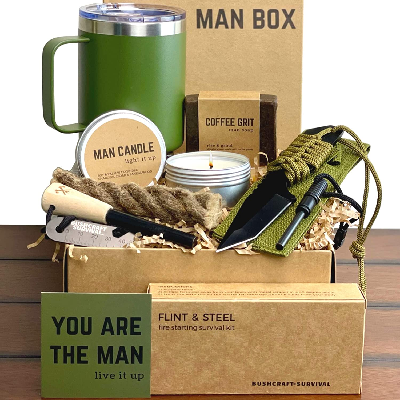 gift-sets-for-men-outdoor-set