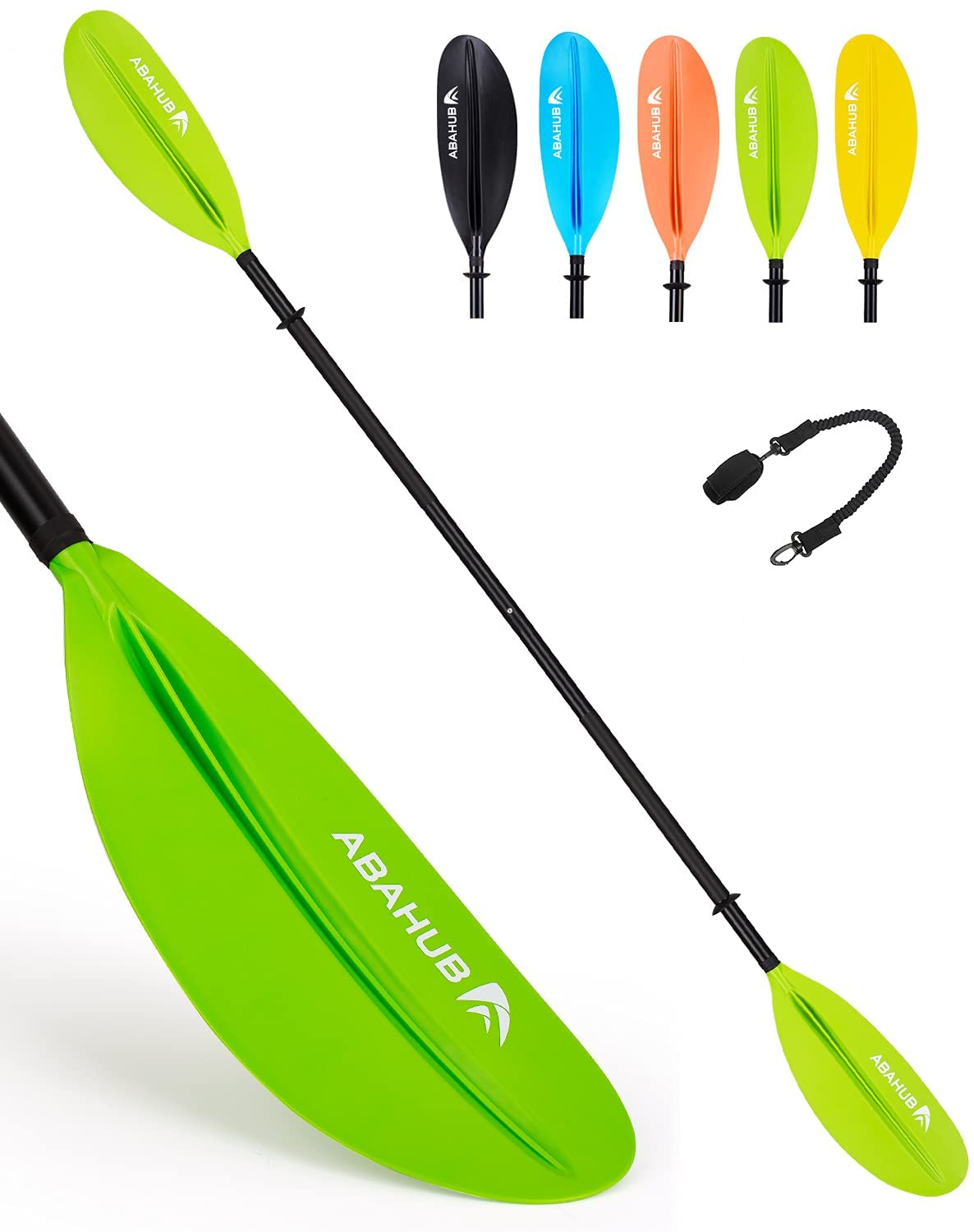gifts-for-kayakers-paddle