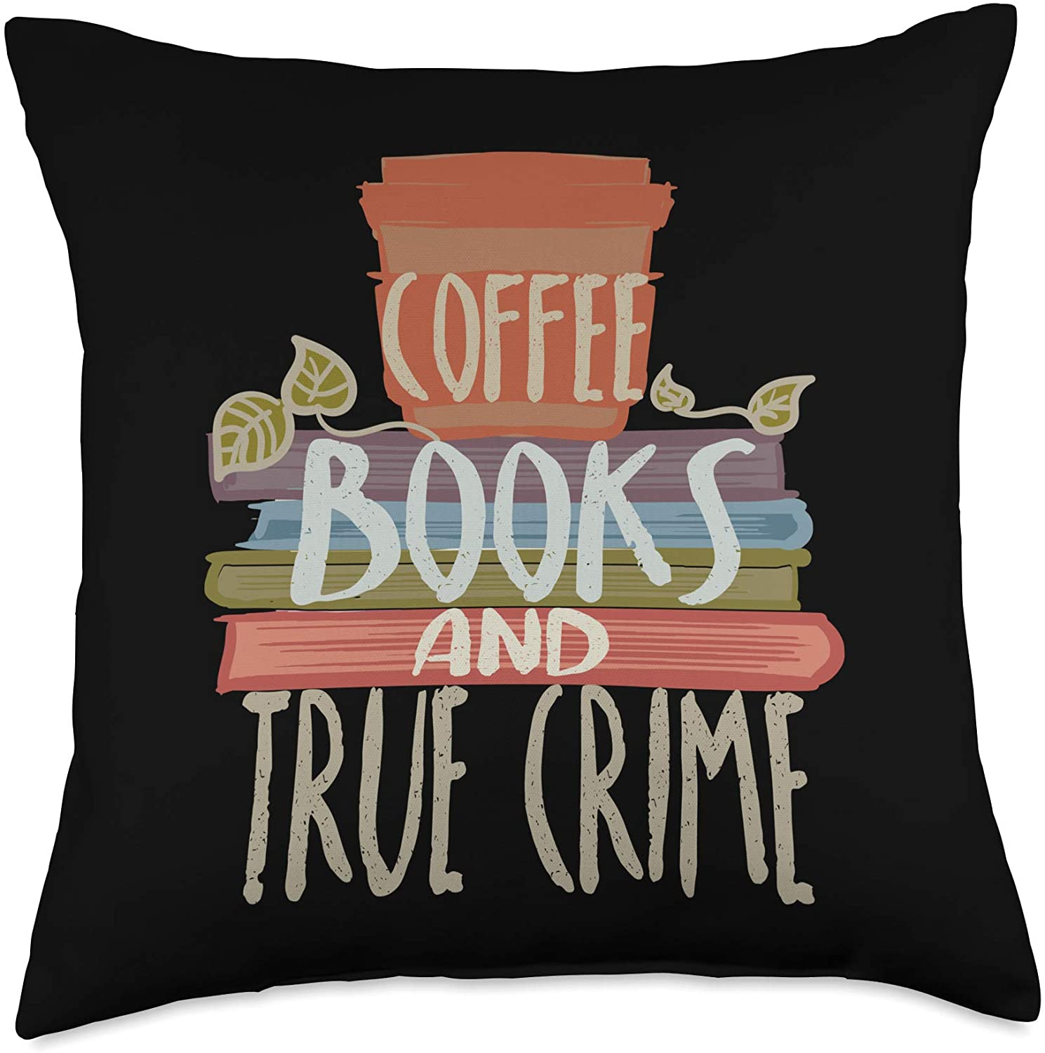 true-crime-gifts-pillow