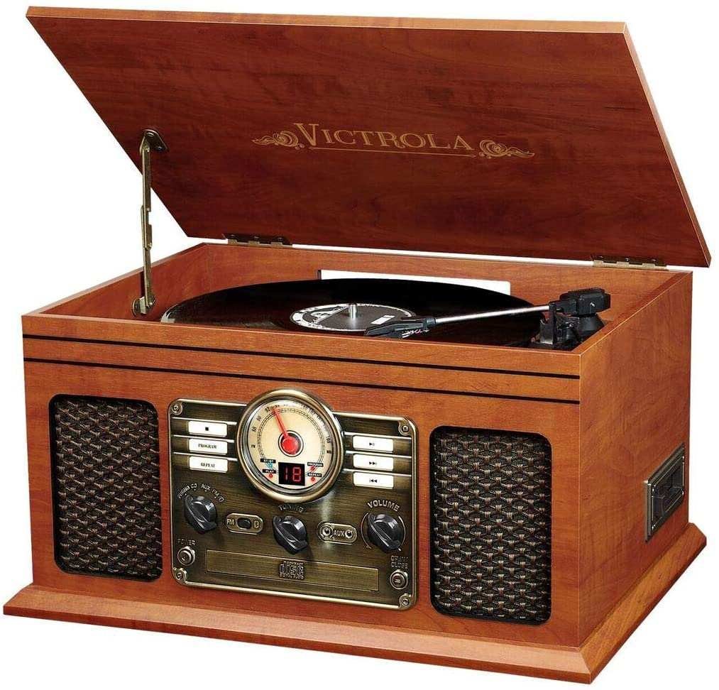 christmas-gift-ideas-for-couples-record-player