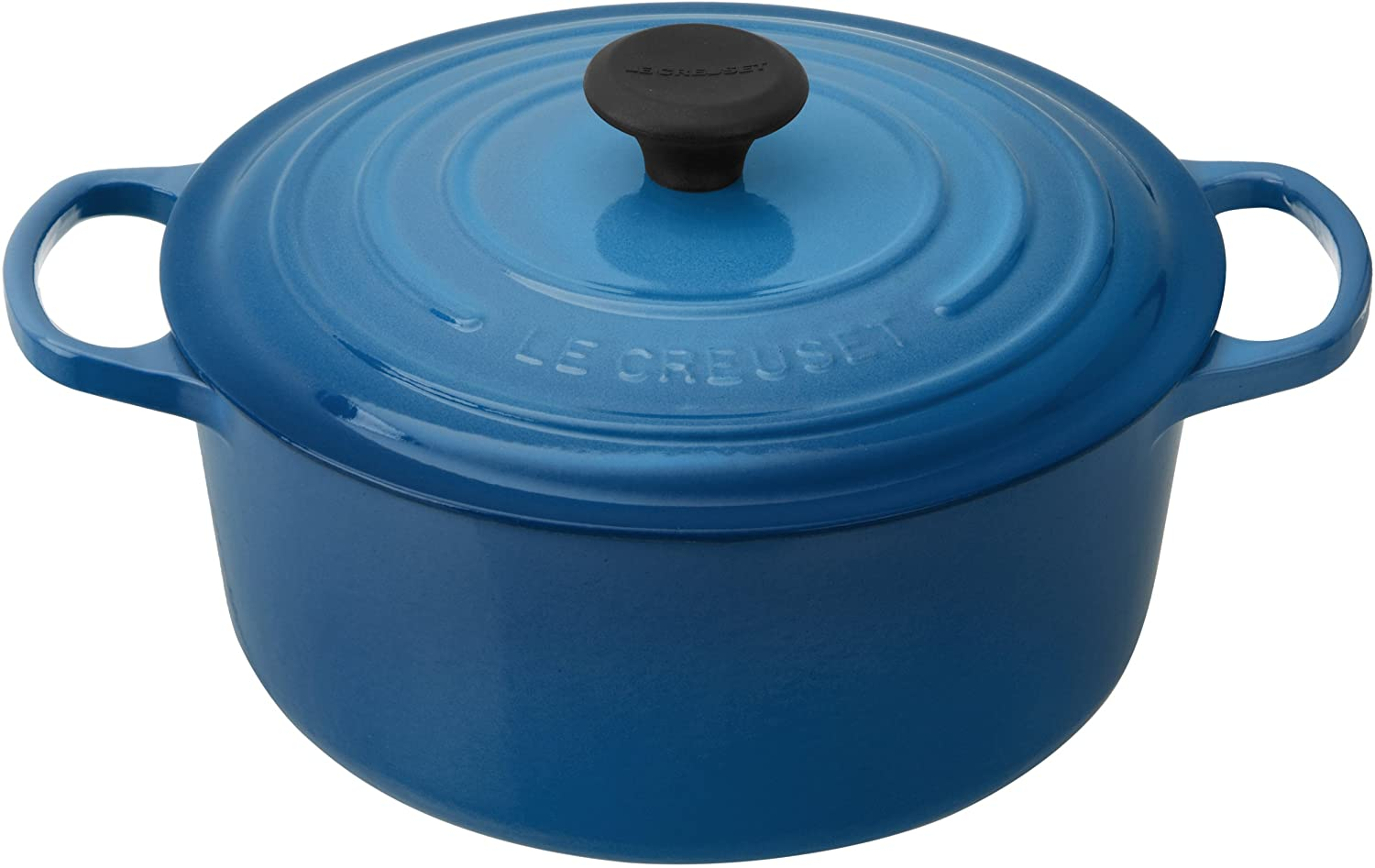 gifts-for-stepmom-dutch-oven