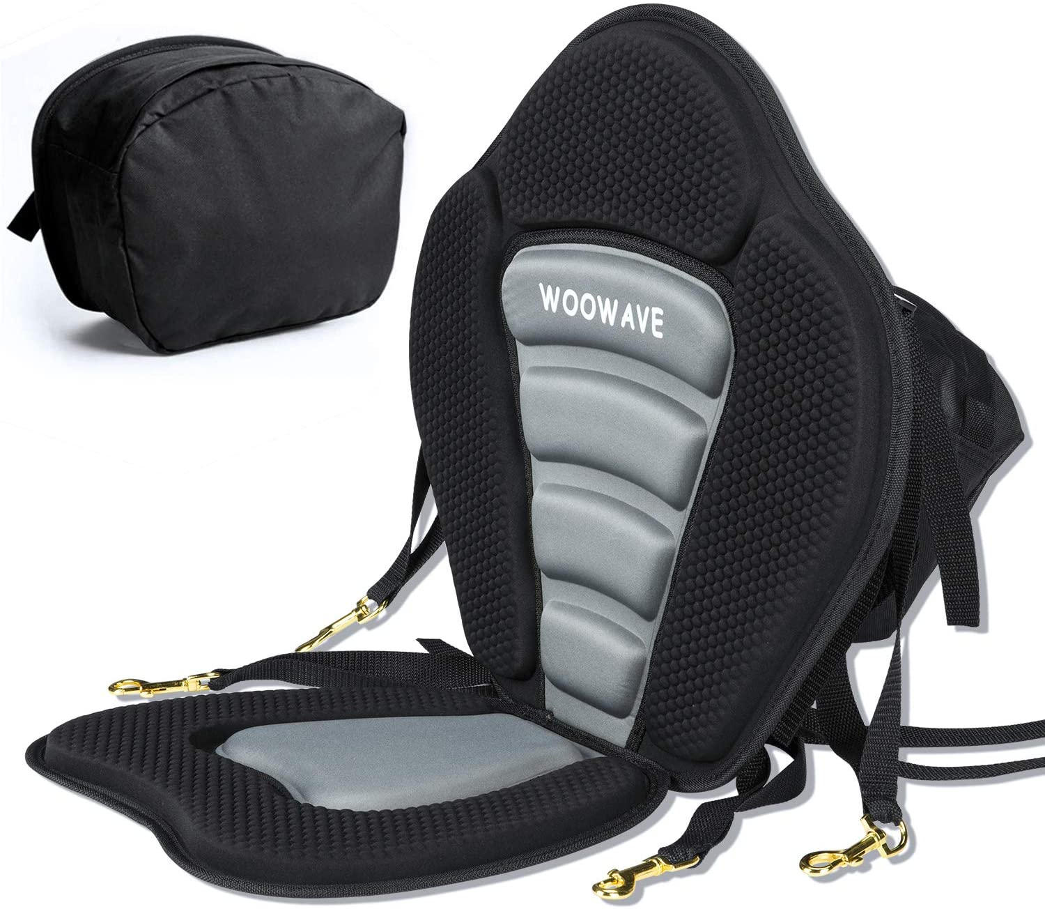 gifts-for-kayakers-seat