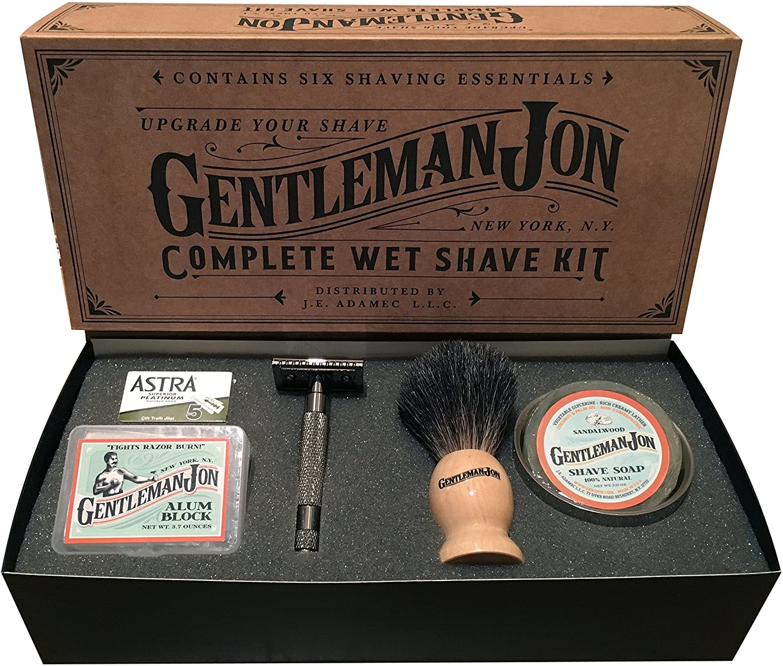 gift-sets-for-men-shave