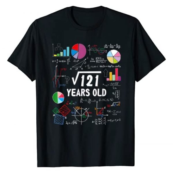gifts-for-11-year-old-girls-shirt