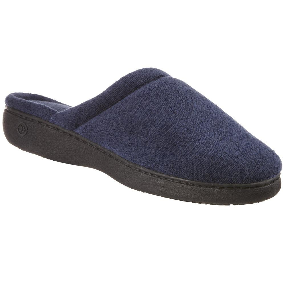 gifts-for-stepmom-slippers