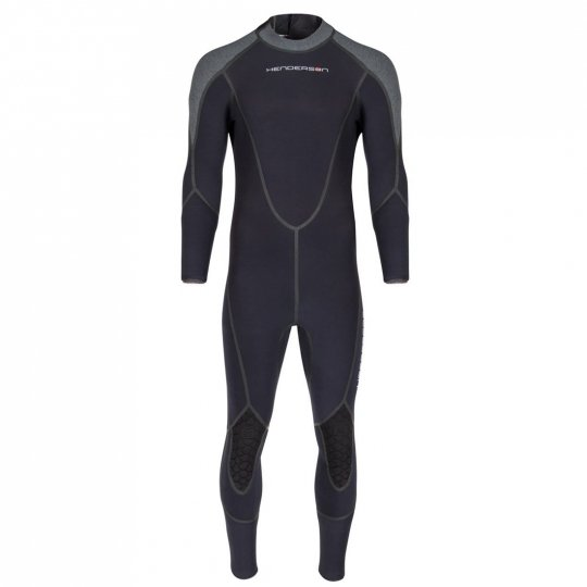 gifts-for-kayakers-wetsuit