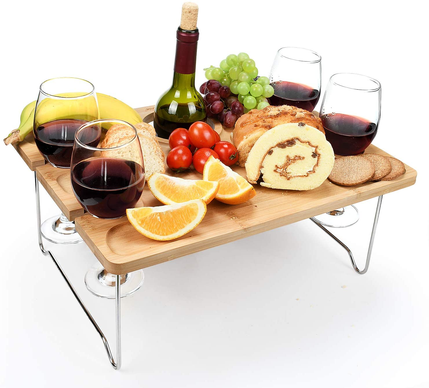 christmas-gift-ideas-for-couples-table