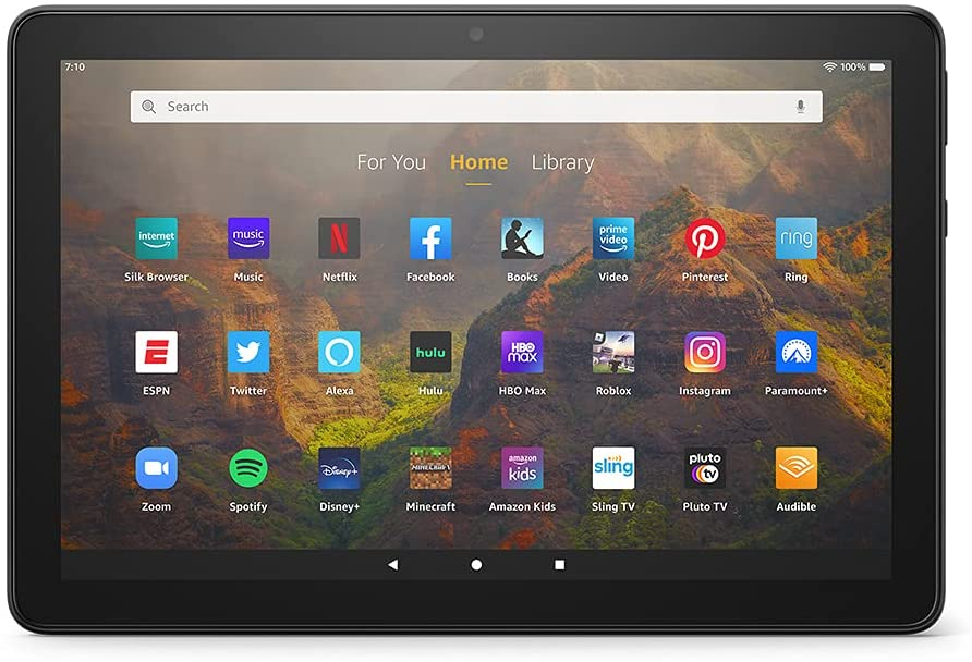 gifts-for-11-year-old-girls-tablet