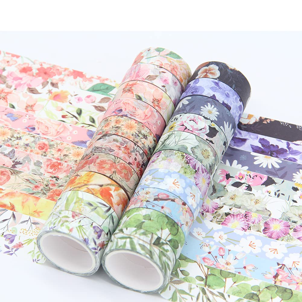 gifts-for-11-year-old-girls-tape