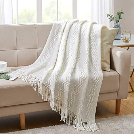 gifts-for-stepmom-throw