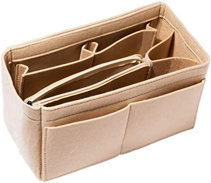 gifts-for-stepmom-organizer