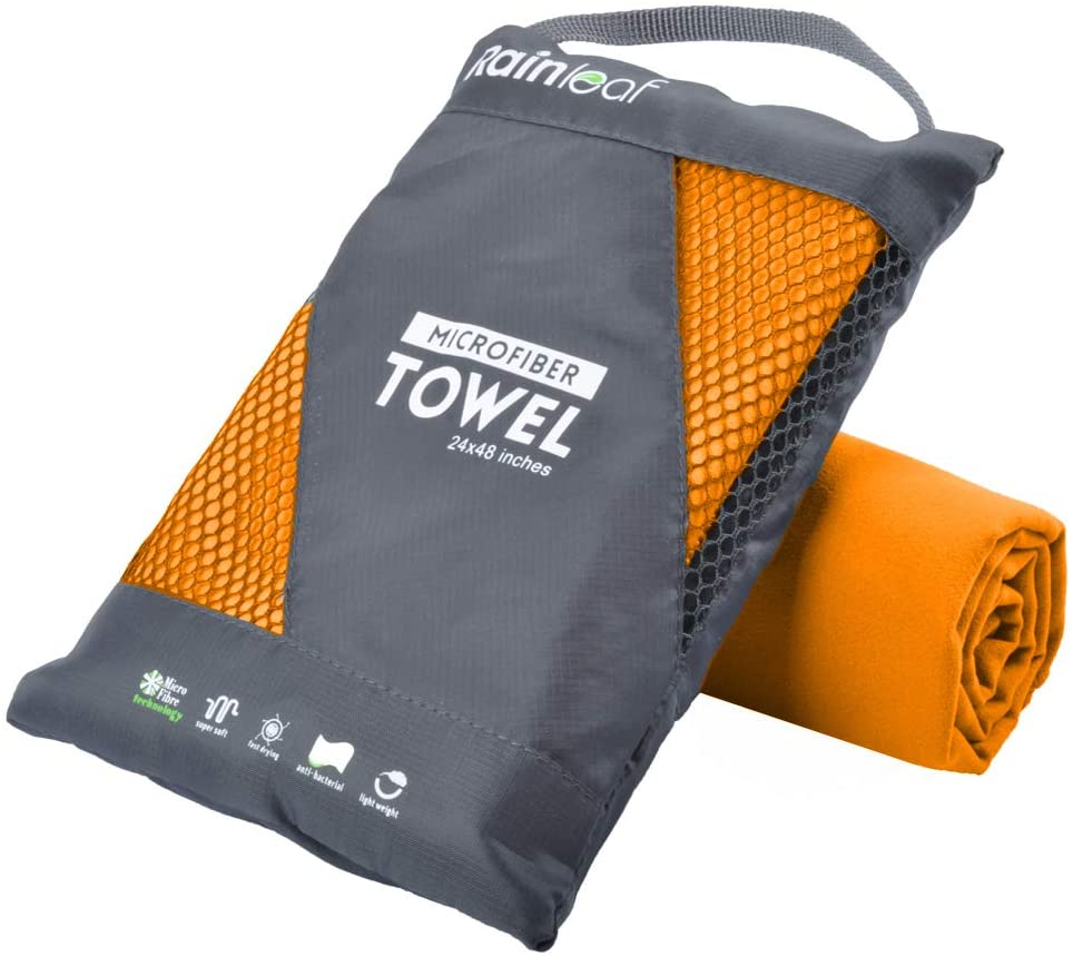 gifts-for-kayakers-towel