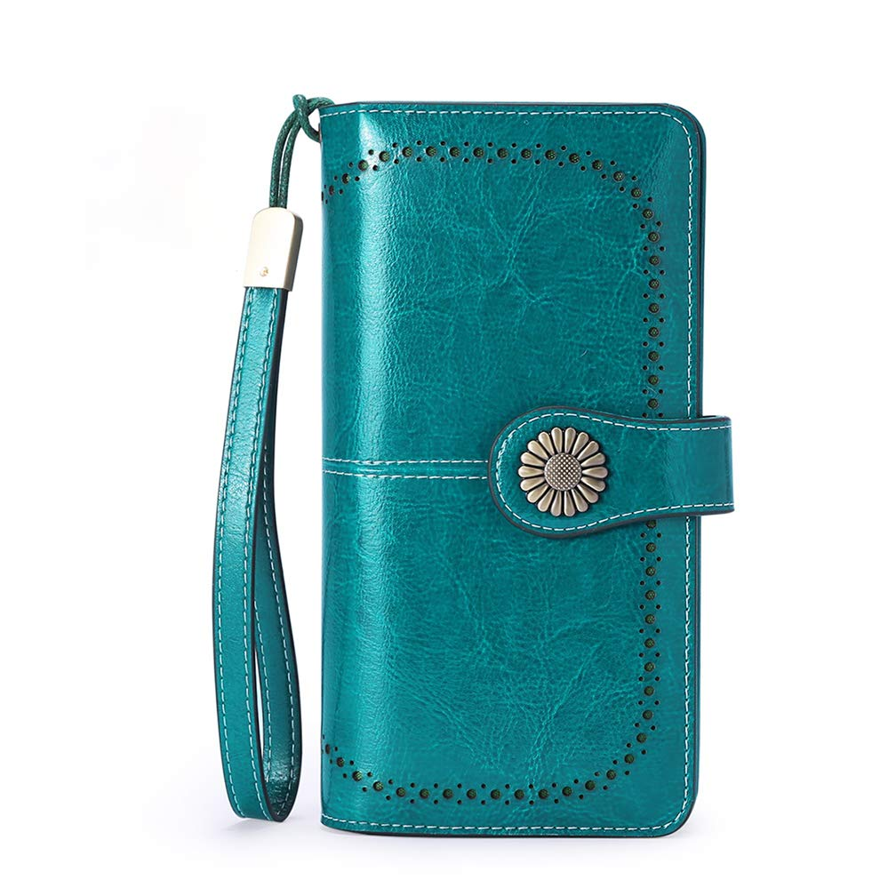 gifts-for-stepmom-wallet