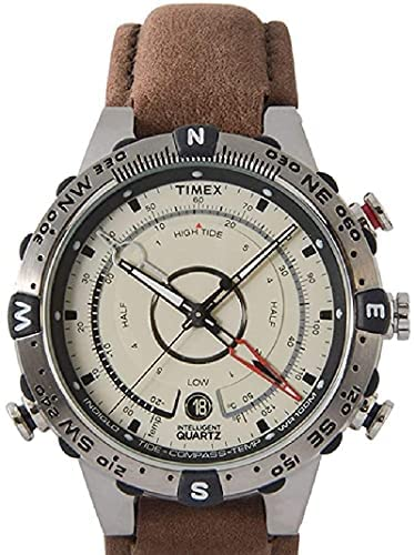 gifts-for-kayakers-watch