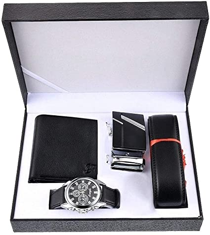 gift-sets-for-men-watch
