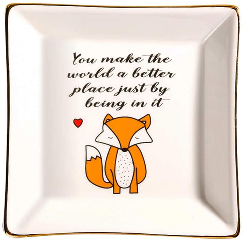 fox-gifts-ring-dish