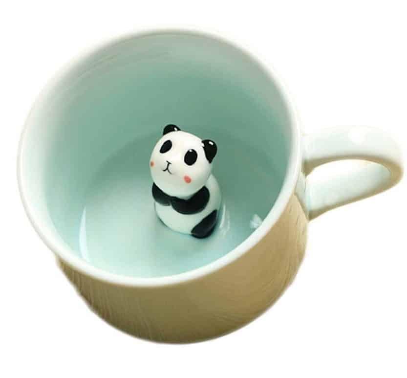 stocking-stuffer-ideas-for-kids-mug