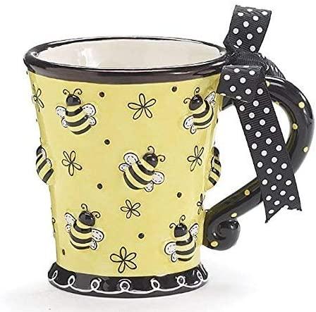 bee-lover-gifts-cute-bee-mug