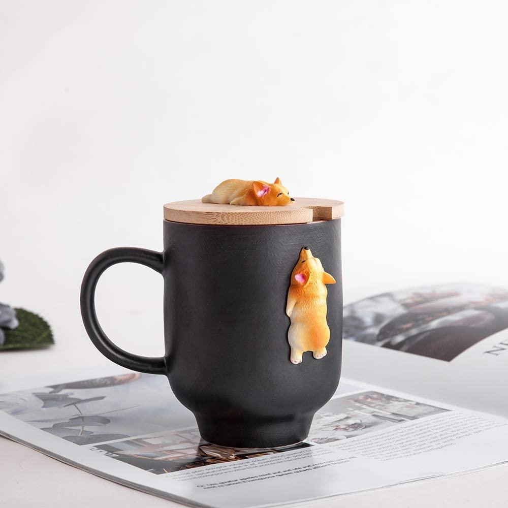 corgi-gifts-mug
