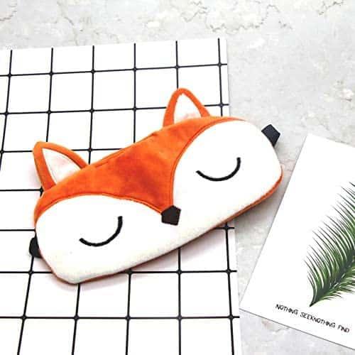fox-gifts-eye-mask