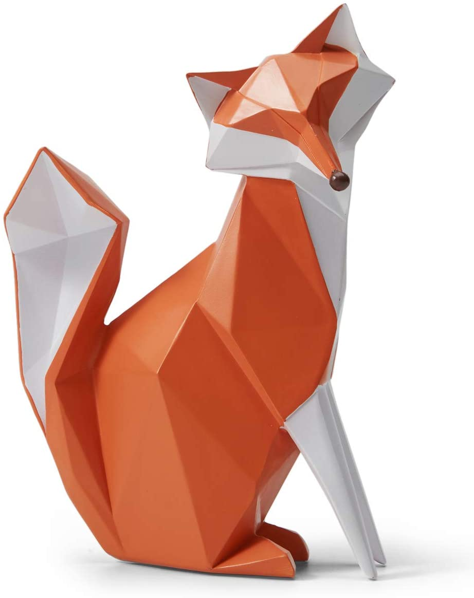 fox-gifts-statue