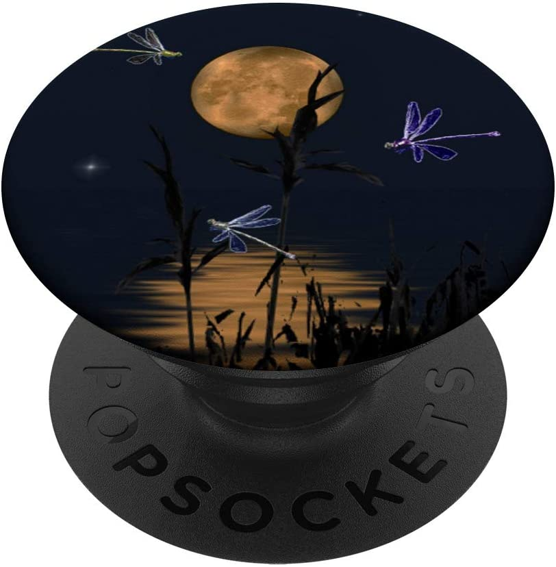 dragonfly-gifts-dragonfly-pop-socket
