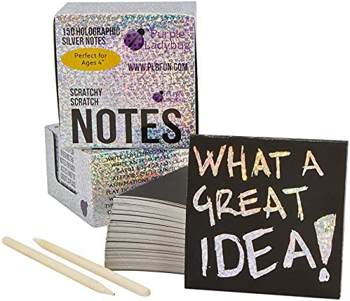 stocking-stuffer-ideas-for-kids-notepad